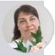 Самусева Юлия Ивановна
